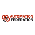 Automation Federation